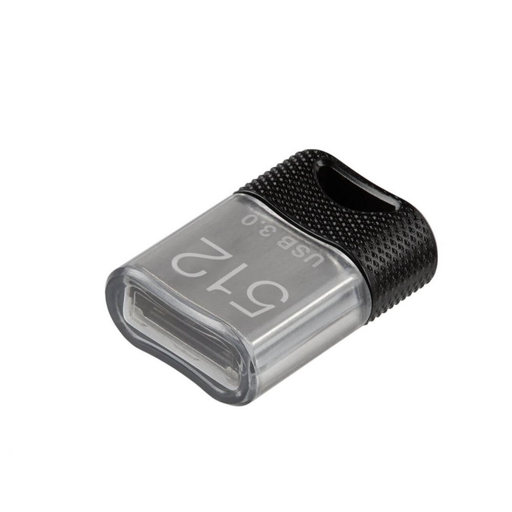 Elite-X Fit USB Flash Drive