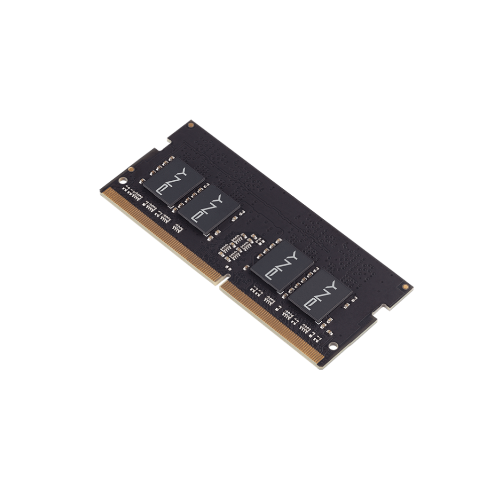 Performance DDR4 2666MHz Notebook Memory