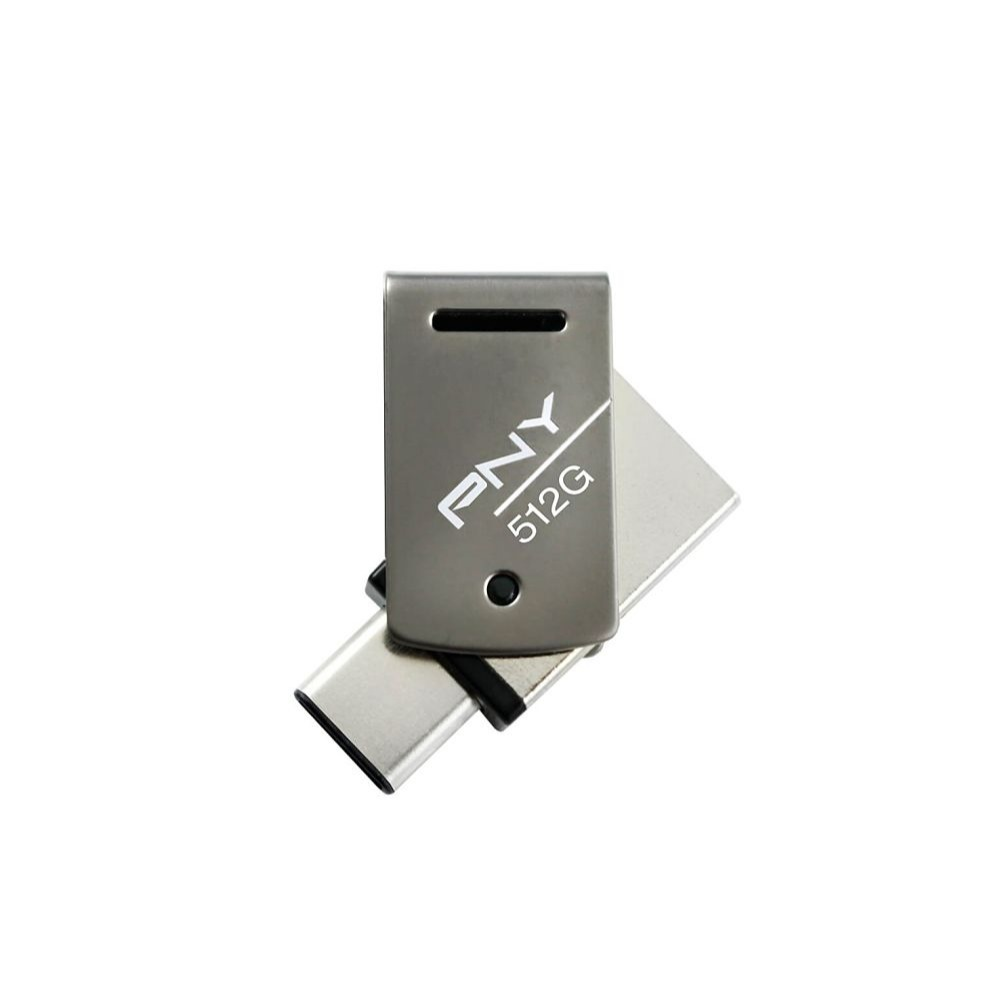 OTG USB Drives