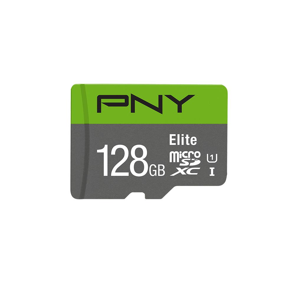USB Flash Drives Technical Support | PNY Technologies Asia